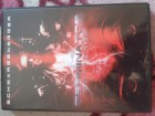 The Terminator - Extended Cut XXL Gepresst sehr selten
