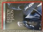 Freddy vs. Jason - 2-Disc Edition