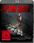 In the Dark - Blu-ray Disc