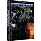 Fortress - Die Festung Limited Edition Mediabook Cover A