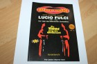 MASTER OF HORROR - LUCIO FULCI - EIN ZOMBIE HING AM