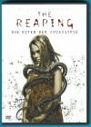 The Reaping - Die Boten der Apokalypse DVD NEUWERTIG