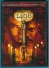 Zimmer 1408 DVD John Cusack, Samuel L. Jackson s. g. Zustand