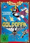 Goldorak - Kampf der Welten (NEU) ab 1€