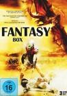 Fantasy Box (3 Amarays im Schuber) (NEU) ab 1€