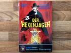 DER HEXENJÄGER DVD im alten Video VPS STYLE 150 St. NEU/OVP
