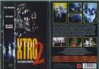 Xtro 2 - The Second Encounter