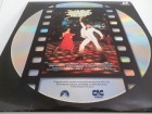 Saturday Night Fever (Laser disc)