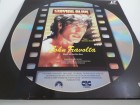 Staying Alive (Laser disc)