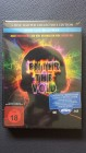 ENTER THE VOID 3-DISC LIMITED COLLECTOR'S EDITION