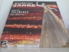 Jean-Michel Jarre ‎– Concert For Tolerance(Laser disc)