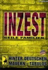 Inzest - Geile Familien - OVP