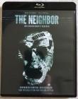 The Neighbor - uncut Bluray - Torture Horror