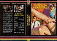 Detective Marlow Vs. Bruce Lee (Große Hartbox) (NEU) ab 1€