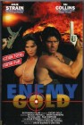 Enemy Gold - Hartbox - Blu-ray