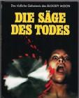 Die Säge des Todes - Hartbox - Blu-ray - 119 / 131