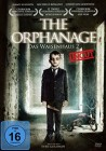 The Orphanage - Das Waisenhaus 2 (NEU) ab 1€