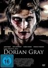 Das Bildnis des Dorian Gray (NEU) ab 1€