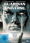 Guardian of the Universe (NEU) ab 1€