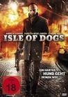 Isle of Dogs (NEU) ab 1€