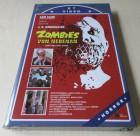Zombies von Nebenan - Gr. Hartbox - NEU OVP - Lim. 131 - XT