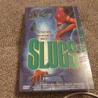 SLUGS-Gr.Hartbox- X-RATED- Cover B