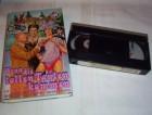 Wenn die tollen Tanten kommen -VHS-