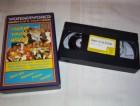 Unsere tollen Nichten  -VHS-