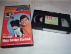 Heintje, Mein bester Freund -VHS- VPH Video