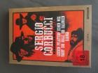 Sergio Corbucci Western Edition ~*~ 3 SPITZEN- Italo Western