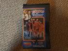 Woodoo Die Schreckensinsel der Zombies VHS Marketing Film