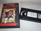Black Past  -VHS-  Erstauflage von Imas