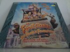 The Flintstones (Laser disc)
