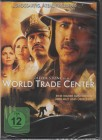 World Trade Center *DVD*NEU*OVP* Nicolas Cage - Oliver Stone
