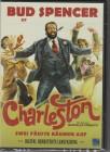 Charleston - Zwei Fäuste räumen auf *DVD*NEU*OVP*Bud Spencer