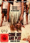 Come Out and Play (2815687, NEU, OVP, UNCUT, SALE)