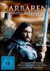 Barbaren Triple Feature DVD OVP