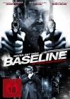 Baseline DVD OVP