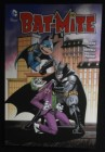 BATMITE - DC Comics - BATMAN - NP 17,- EUR - TOP