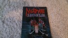 NIGHTMARE CHRONICLES ELM STREET FREDDY MPW RAR OOP
