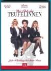 Der Club der Teufelinnen DVD Bette Midler, Goldie Hawn NEUW.