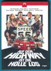 Auf dem Highway ist die Hölle los DVD Burt Reynolds NEUWERT