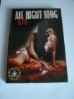 All Night long 3 (kleine Buchbox, CAT 3, limitiert, OVP)