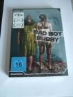 Bad Boy Bubby (Bildstörung, im Schuber, OVP)