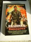 Braddock - Missing in Action 3 (große Buchbox, OVP)