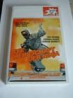 Die Herrschaft der Ninja (gr. Buchbox, Retro Film, lim., OVP