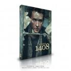 ZIMMER 1408 + Hörbuch SHINING - 4Disc Mediabook A Lim 666OVP