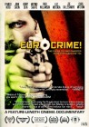 Eurocrime! The Italian Cop and Gangster Films That Ruled...