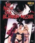 Die Nacht der blanken Messer - Hartbox - Blu-ray