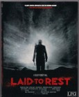 Laid to Rest - Hartbox - Blu-ray